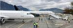 Transport & Navette aéroport de Genève - Chambéry - Lyon - Grenoble - Milan